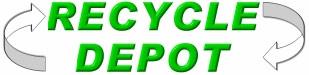 Recycle Depot - Colorado Springs