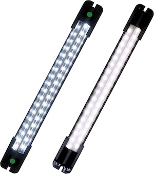 SimpleTube-LED-Refrigerated-Display-Lighting